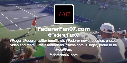 FedererFan07 Twitter 0413_1