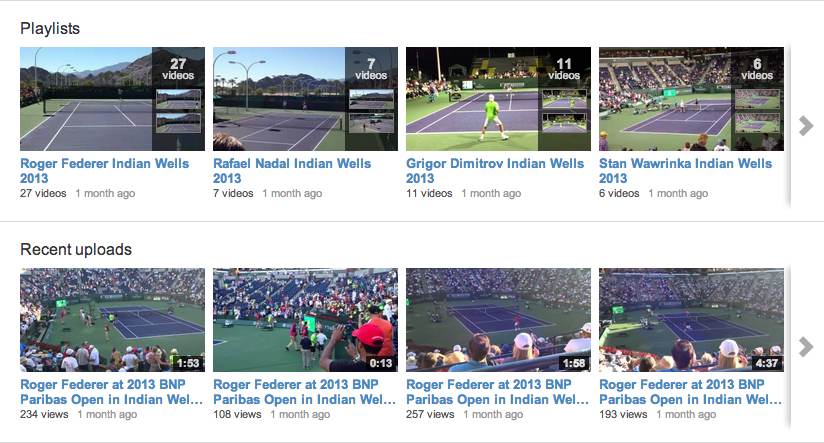 FedererFan07 YouTube 0413_2