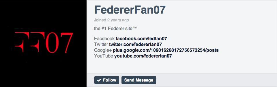 FedererFan07 Vimeo header 2013