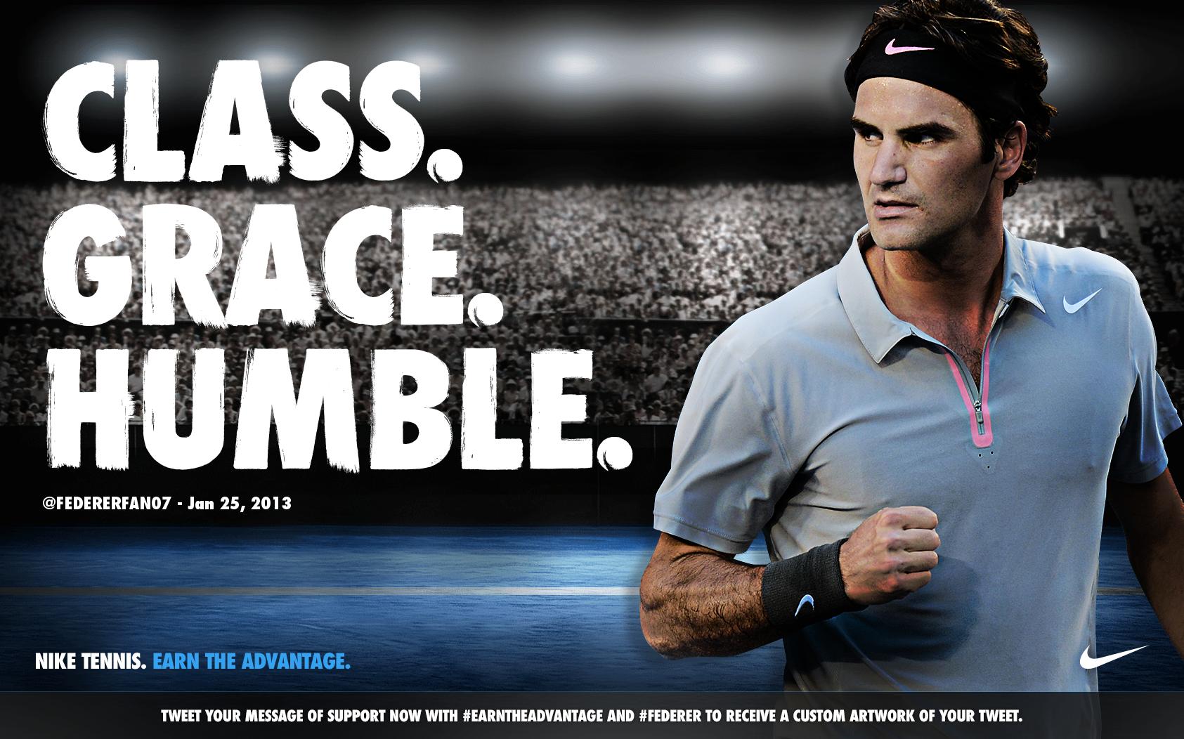 Tennis_RogerFederer-FEDERERFAN07-11