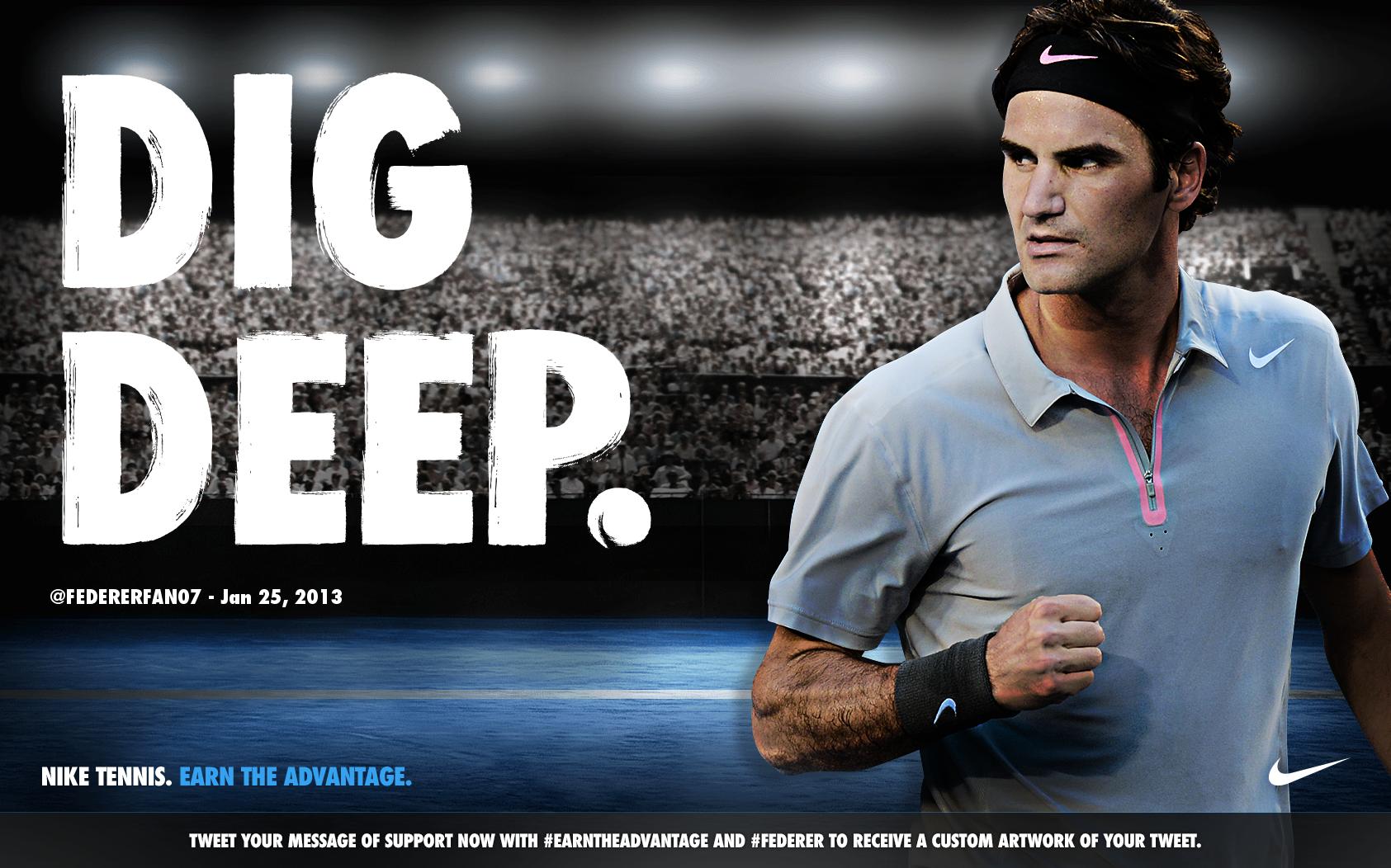 Tennis_RogerFederer-FEDERERFAN07-12