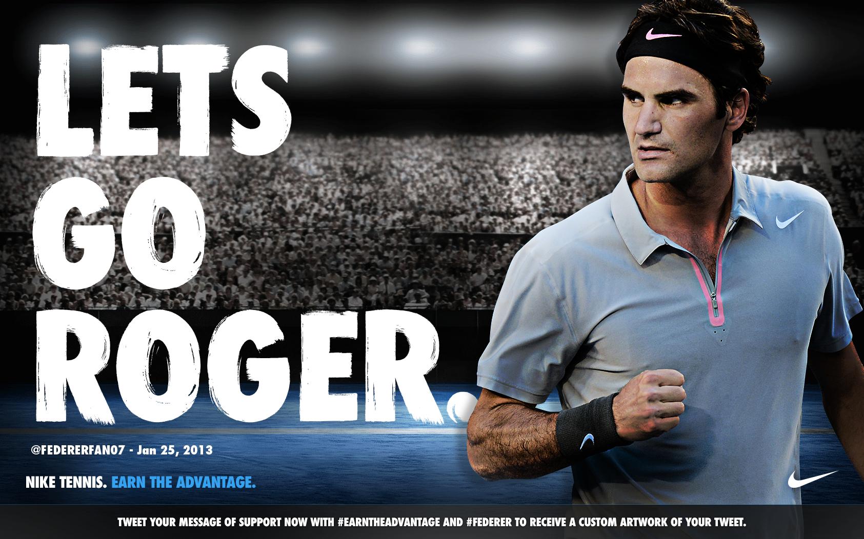 Tennis_RogerFederer-FEDERERFAN07-13