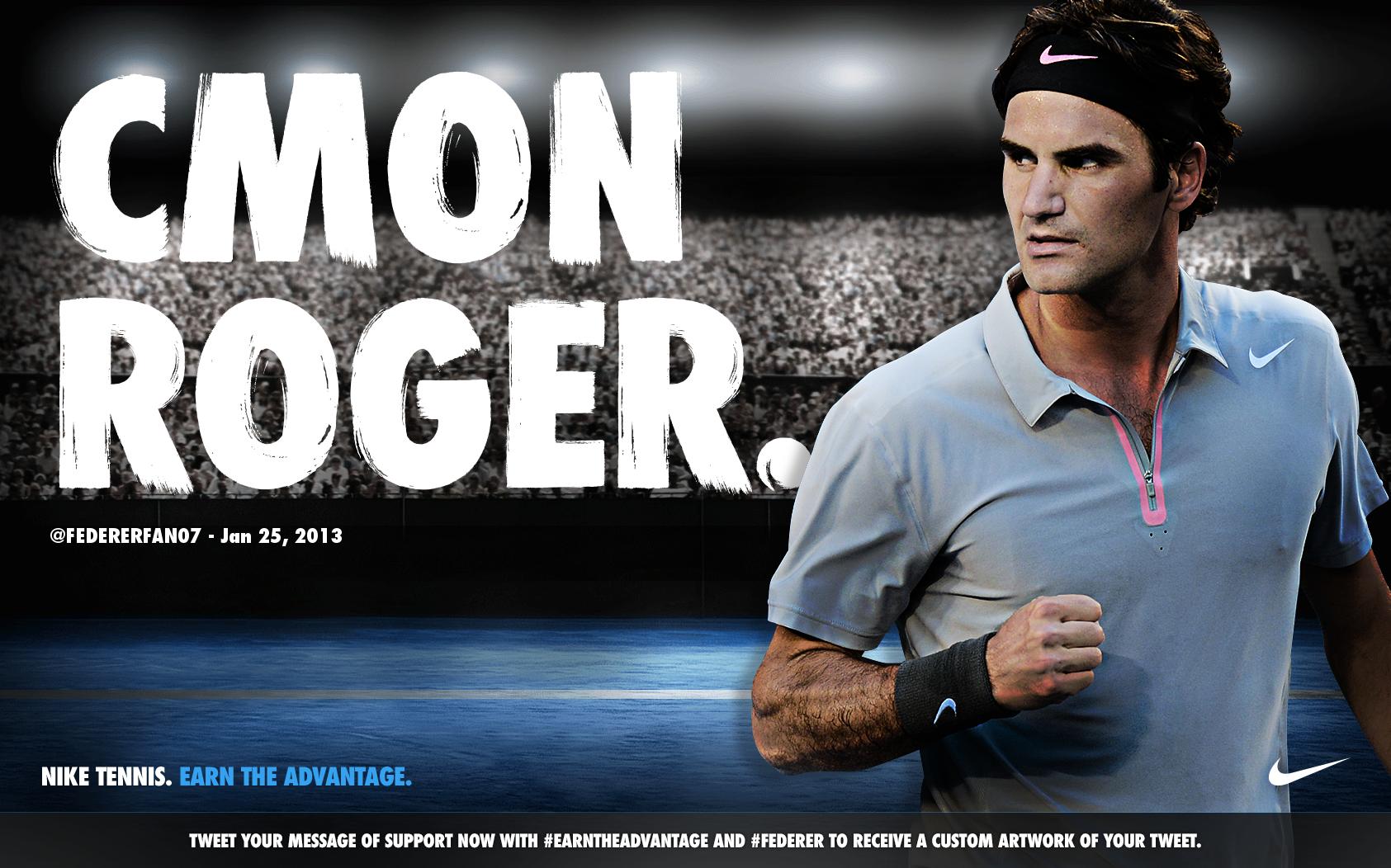 Tennis_RogerFederer-FEDERERFAN07-14