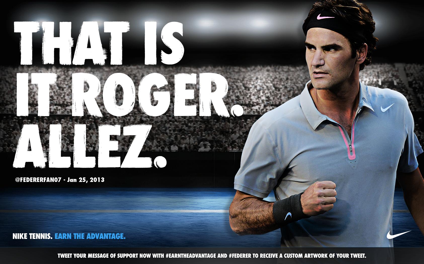 Tennis_RogerFederer-FEDERERFAN07-15
