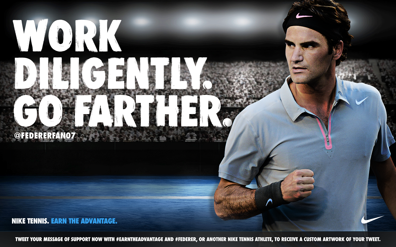 Tennis_RogerFederer-FEDERERFAN07-4