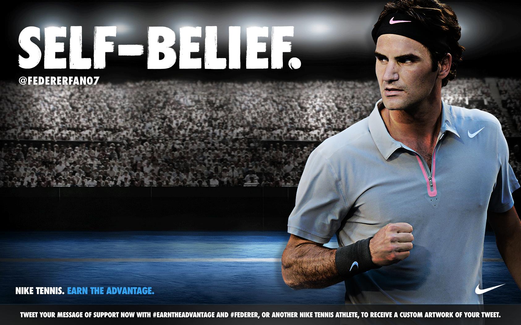 Tennis_RogerFederer-FEDERERFAN07-6