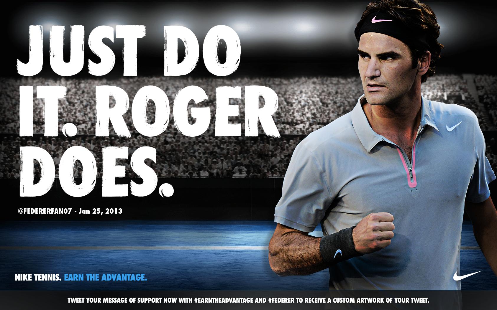 Tennis_RogerFederer-FEDERERFAN07-9