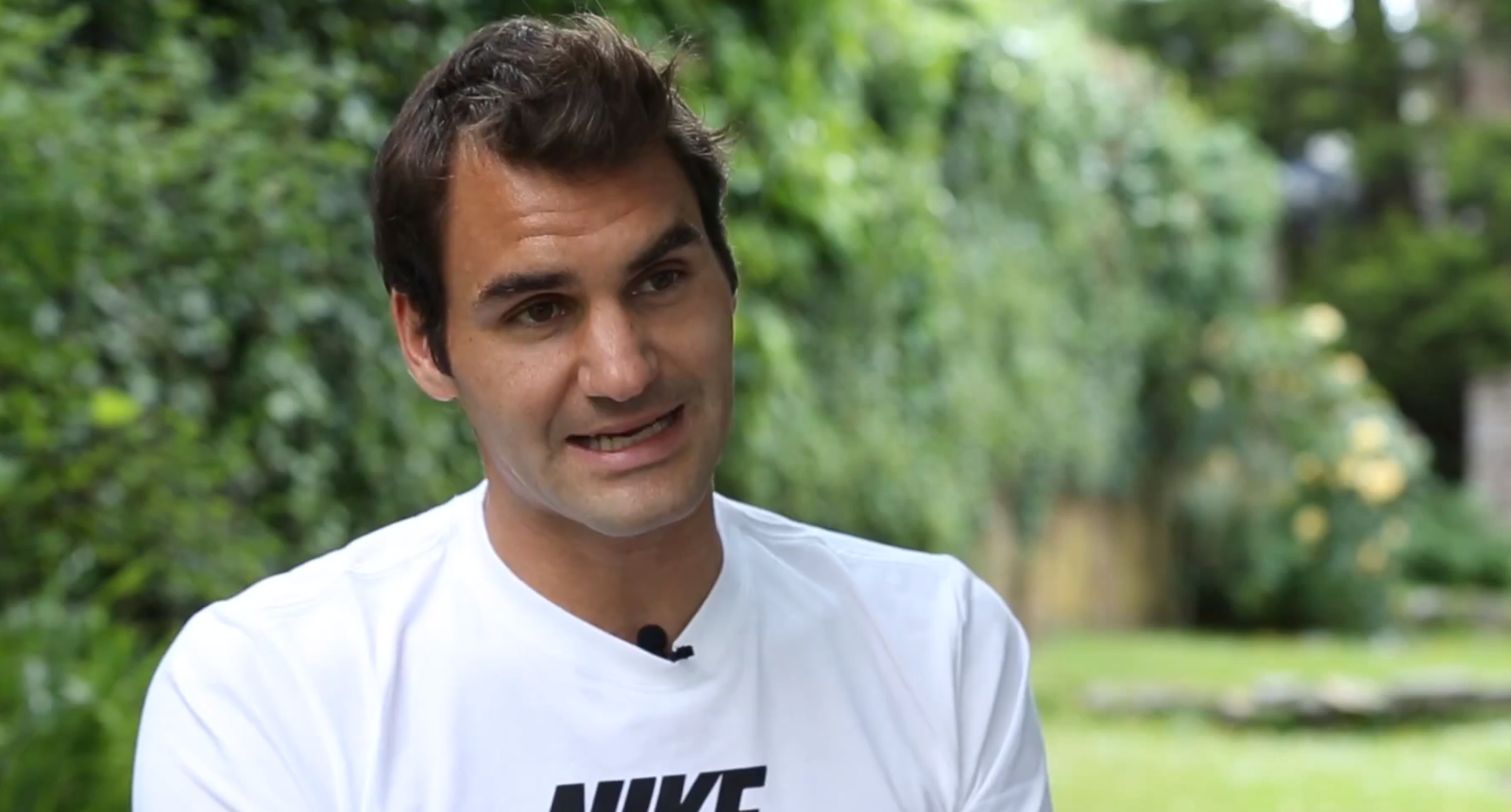 RF and Friends 1
