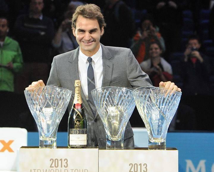 federer_2013_worldtourfinals_33