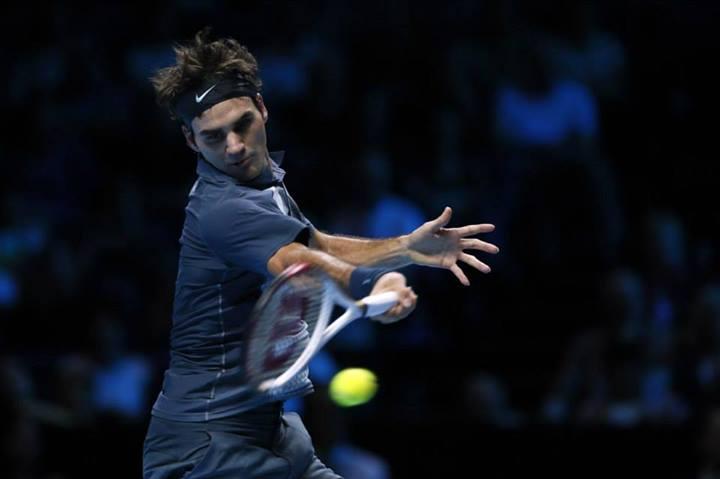 federer_2013_worldtourfinals_44