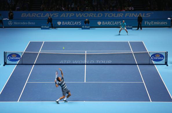 federer_2013_worldtourfinals_85