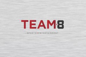 Team8Global