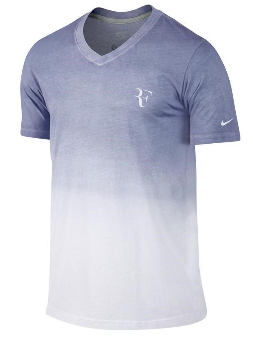 RF 2014 Indian Wells T-Shirt