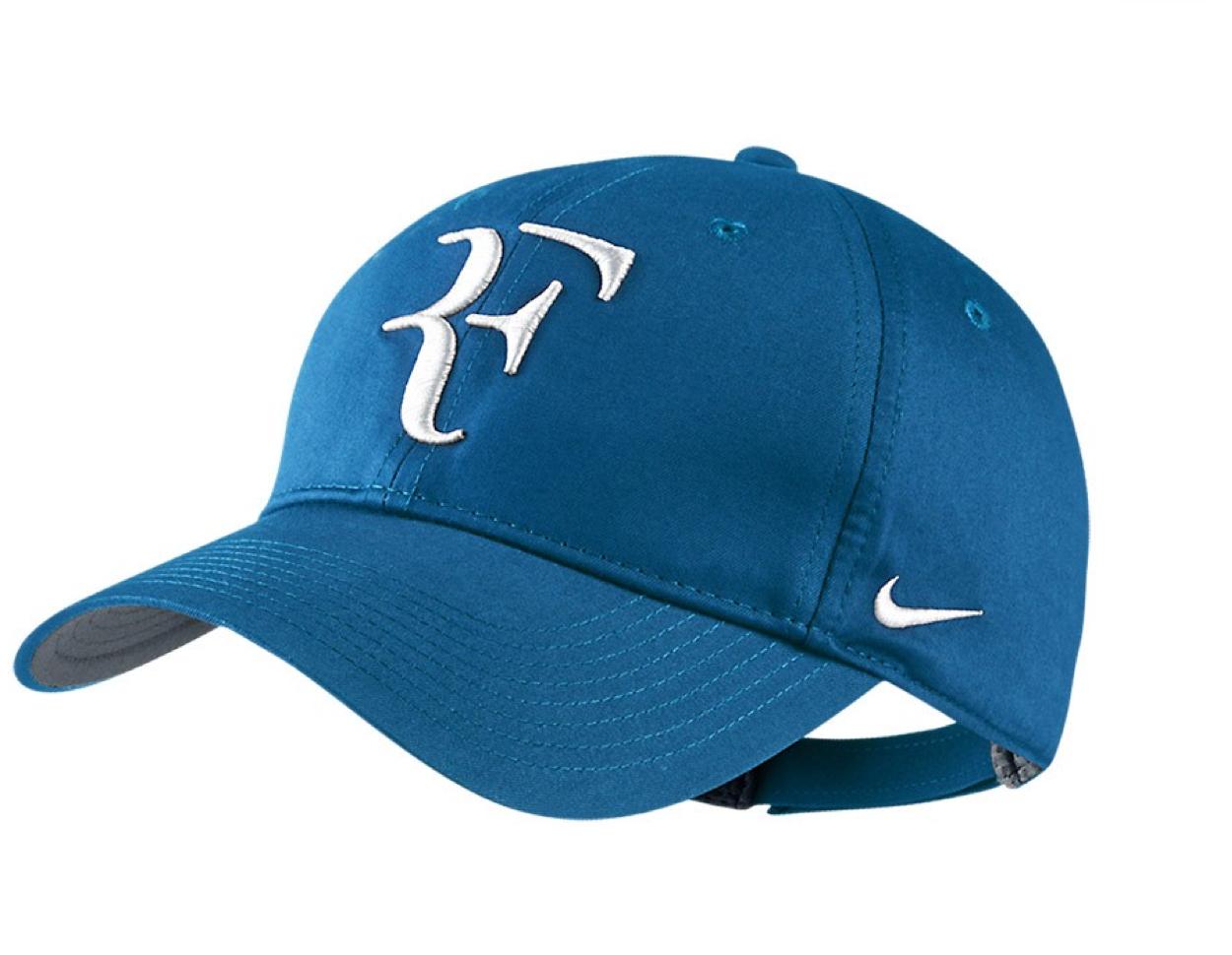 Nike Men's Summer RF Hybrid Hat 1