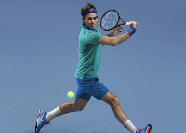 Fa14_TN_US_Open_PRONA_Federer_155654793_crop_2(1).jpeg_large