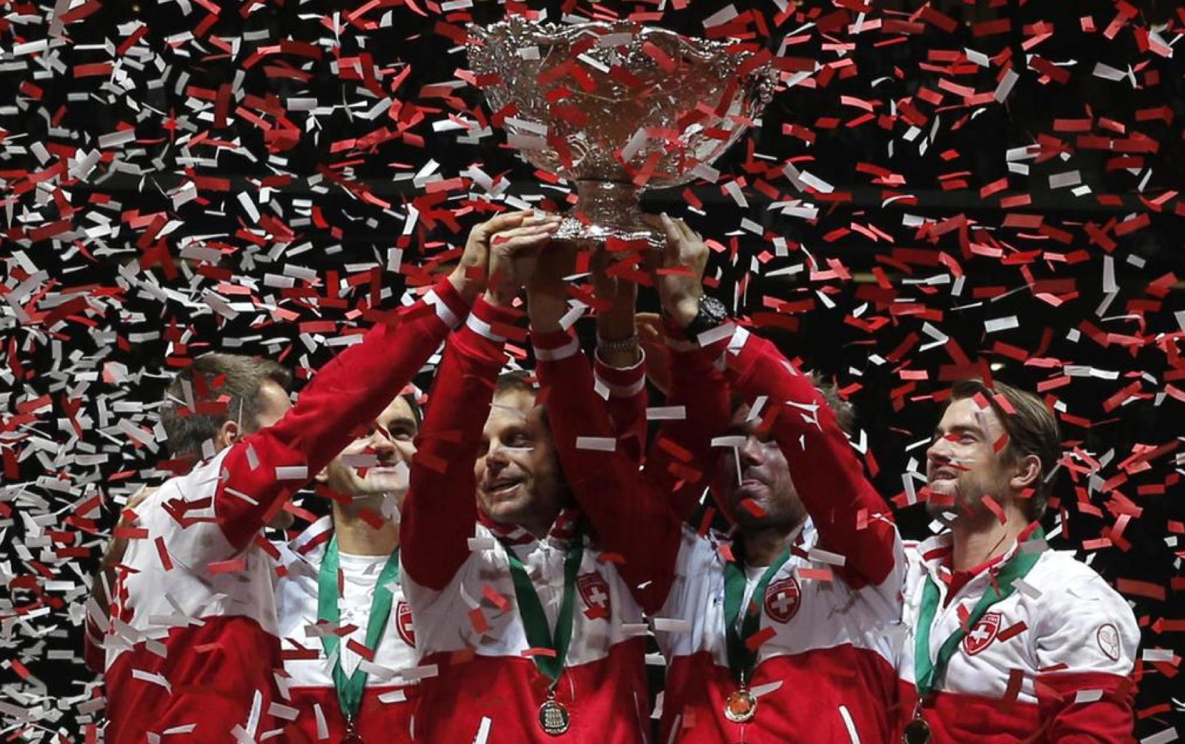 federer_2014_daviscup_final_79