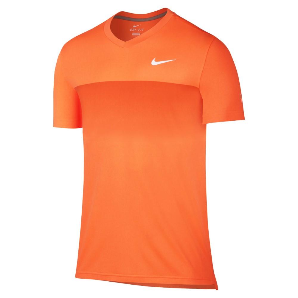 Federer 2015 Indian Wells Polo