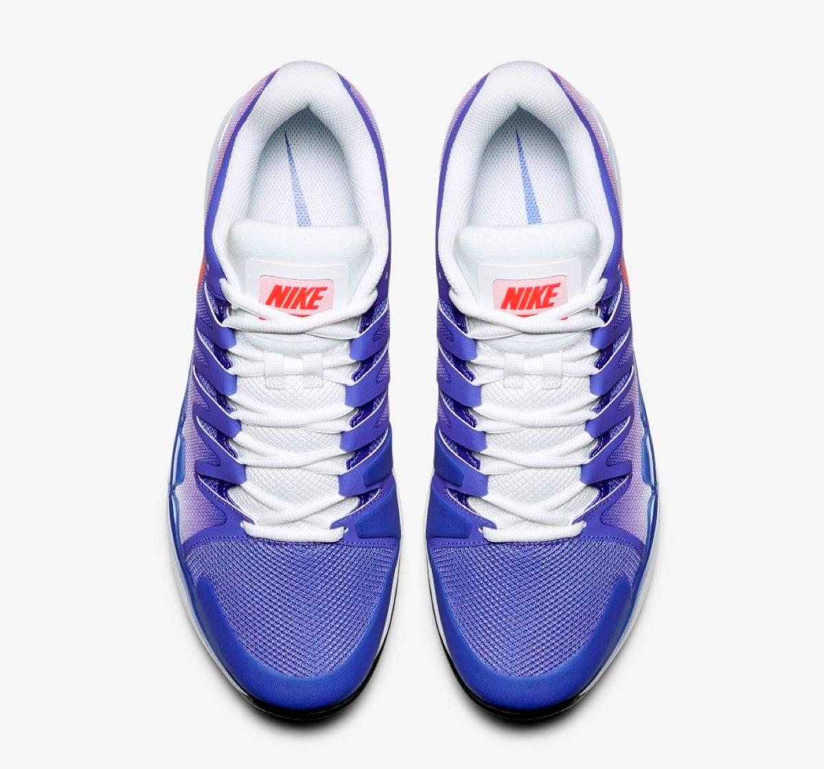 Federer RG15 Shoes 3