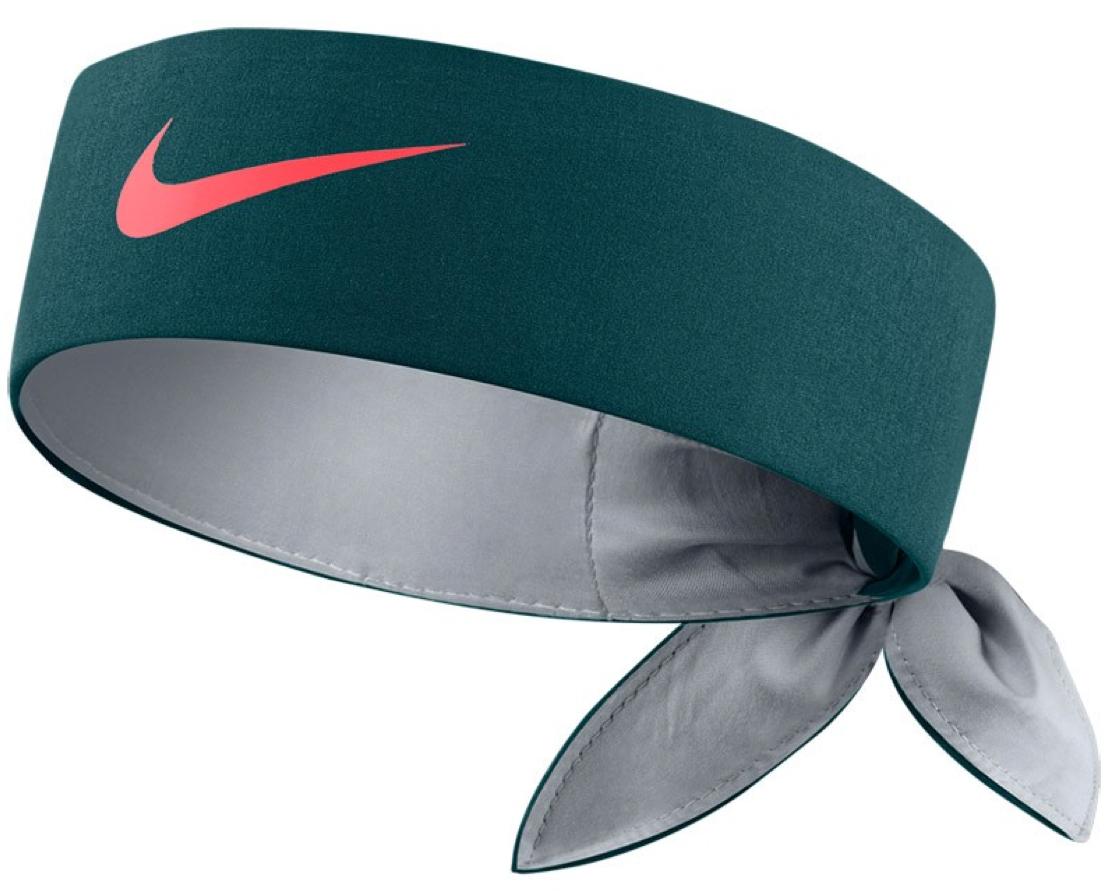 Federer US Open 2015 Headband