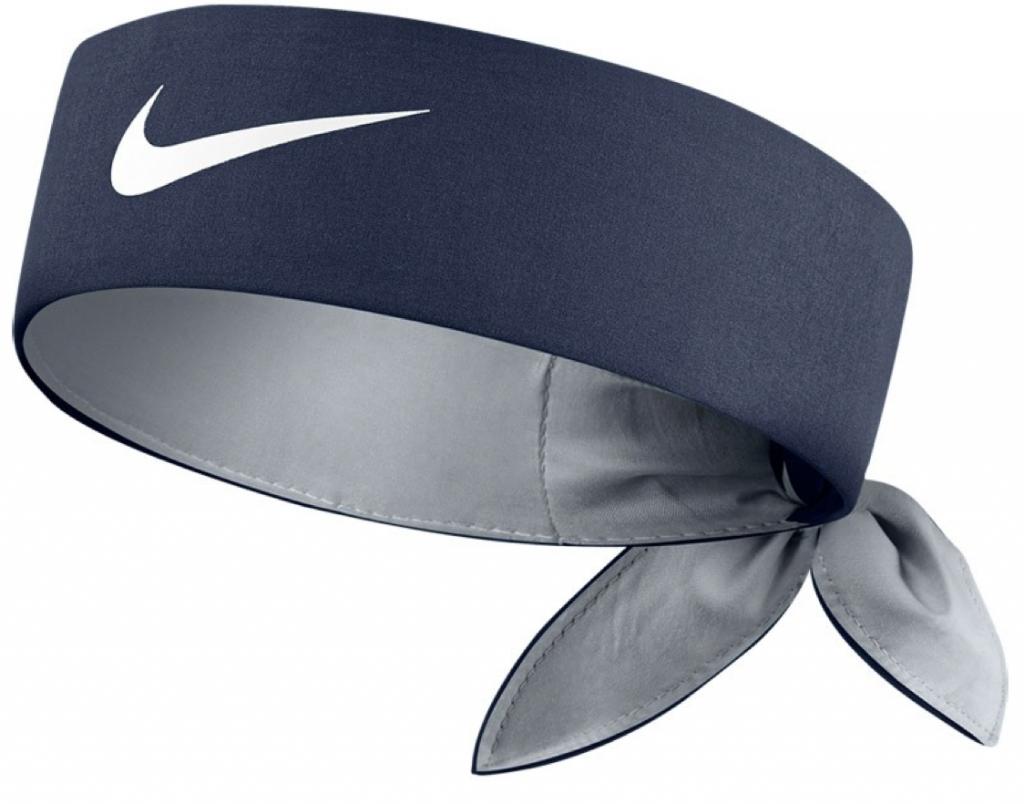 Federer Nike Winter 2015 Bandana