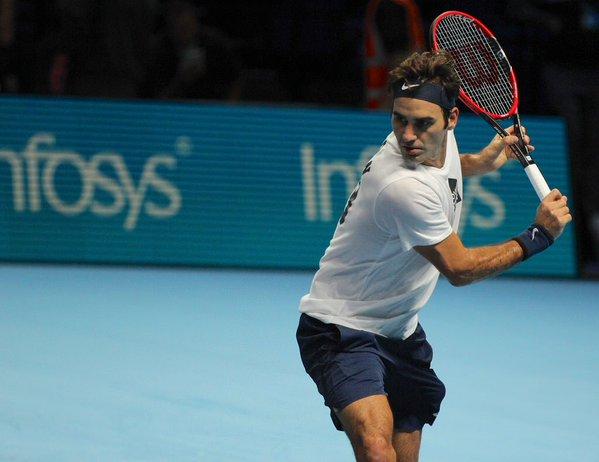 federer_2015_worldtourfinals_18