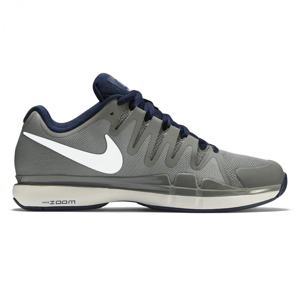 Federer 2016 Brisbane Shoes