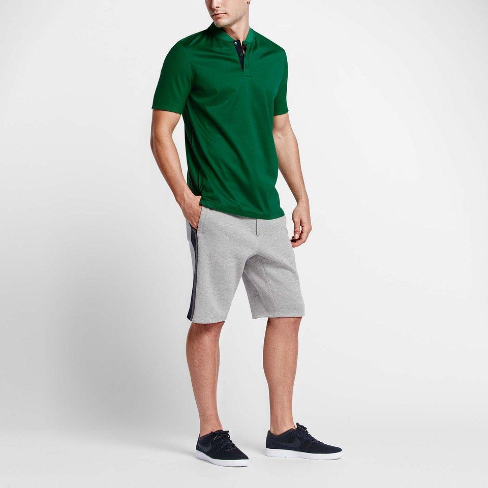 Federer NikeCourt Unlimited Class 11