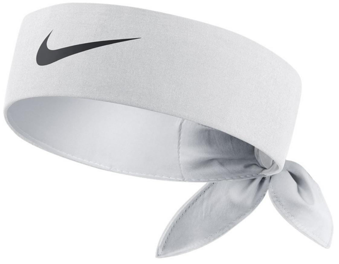 Roger Federer 2017 Australian Open Nike Headband