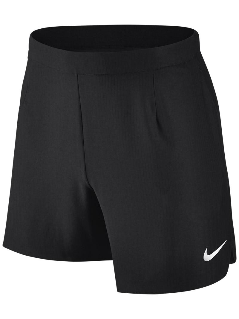 Roger Federer 2017 Indian Wells NikeCourt Flex