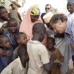 Bill Gates Foundation