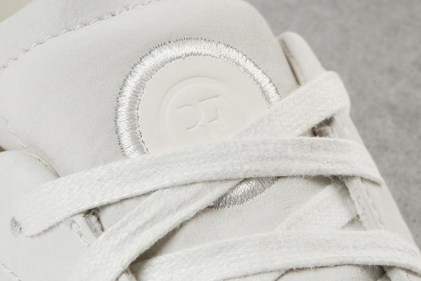 NikeCourt Oscillate Evolve x RF