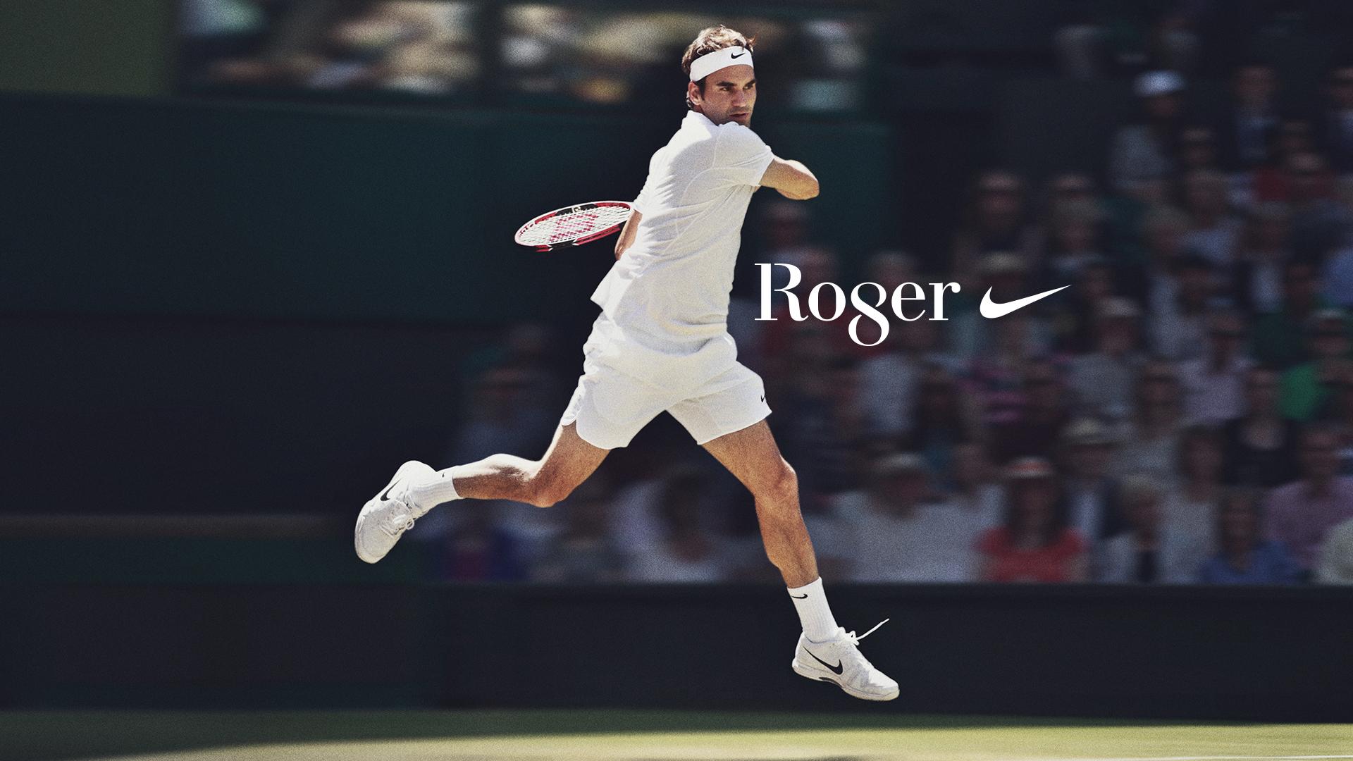 Open Tennis Shoes